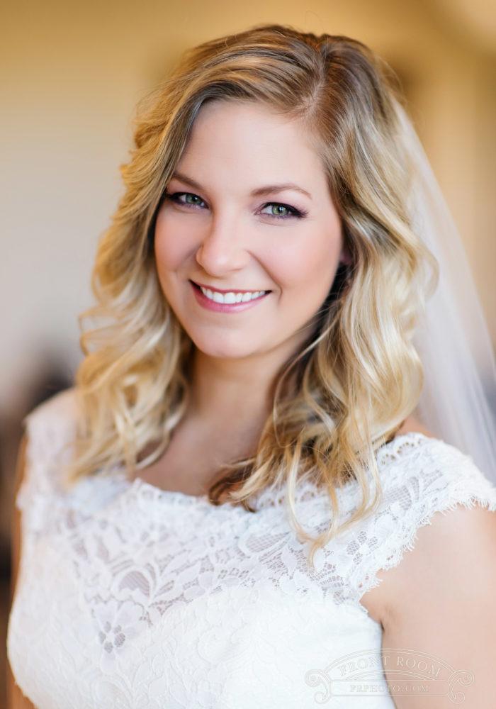 https://stylebyr.com/wp-content/uploads/2019/03/Milwaukee_Wedding_Photographer_FRPhoto_151215N_C1_034-700x1000.jpg