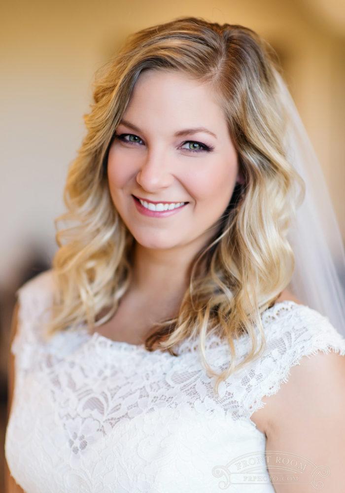 https://stylebyr.com/wp-content/uploads/2019/03/Milwaukee_Wedding_Photographer_FRPhoto_151215N_C1_034-700x1000.jpg